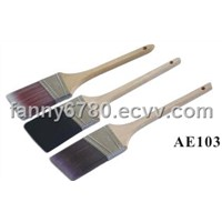 Paint Brush (PET Bristle)