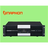 Power Amplifier HI600
