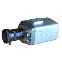 Professional Standard Camera