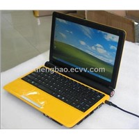 QB Series Laptop