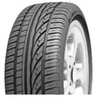 Radial PCR Tyre (UHP)