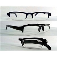 Reading Glasses (zq-678)