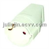 Rewirable Socket (ACJ1010)