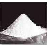 Rutile Ttanium Doxide (Zr-965)