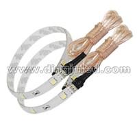 SMD Flexible Strip Light