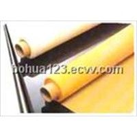 Screen printing mesh (polyester bolting cloth)