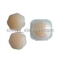 Silicone Bra / Silicone Buttock Pads