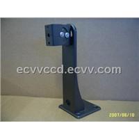 Stainless Steel Full Direction CCTV Bracket
