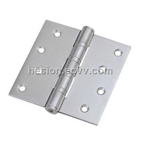 Stainless Steel Hinges (AGS5012)