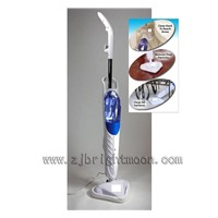 Steam MOP,Steam Cleaner,Steamer