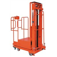 Aerial Order Picker (TH2-2.7)
