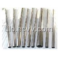 Tantalum Alloy Tubing - ASTM B708