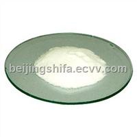 Tiamulin Hydrogen Fumarate Soluble Powder