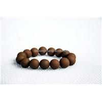 Tourmaline healthy bracelet