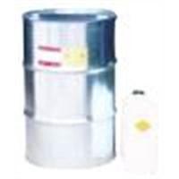 Trubutyl Phosphate
