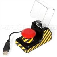 USB Panic Buttons