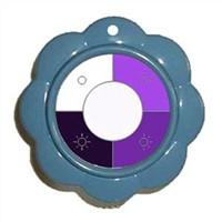 UV tester