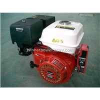 4 stroke Gasoline Engine