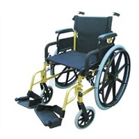 Wheelchair (AJ-C100)