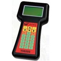 Auto Odometer Audio (YH6000)