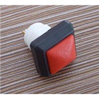 Series Push Button (YS4126)