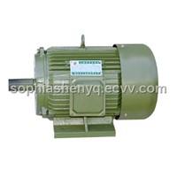 y Series Electric Motor (Y180L-22-4P)