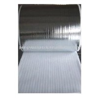 aluminum laminated EPE foam