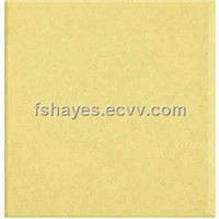 Artificial Stone (HY1011)