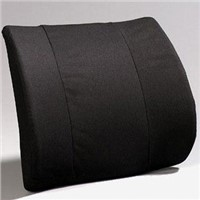 Auto Car Seat Cushion (HX09063)