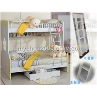 Bunk Bed (QA200)