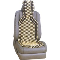Car Seat Cushion (CC248)