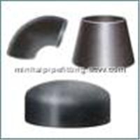 Carbon & Alloy Steel Caps (1)