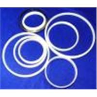 ceramic blade ring