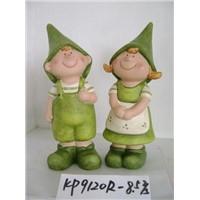 Ceramic Gifts (LX003)