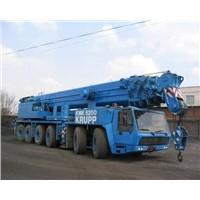 Construction Machine (62004102)