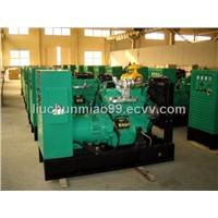 Diesel Generator 75kW