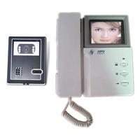 Door Bell (SIPO-VM005-823)