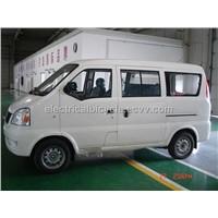 Electric Cars (z40sv)