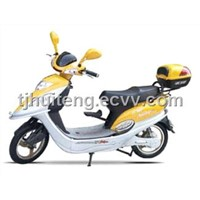Electric Scooter  (10AH)