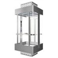 Elevator Car (HM-525)