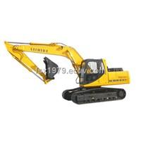 Excavator - SC210.7