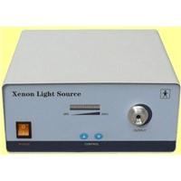 Fiber Light Source (A1-01)