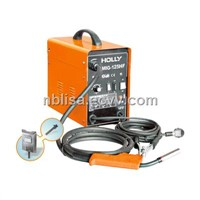 Flux MIG Welder Machine