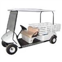 Golf Cart (JHGF-005)