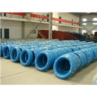 Guide Rail Cable