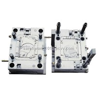 Health Care Products Mould