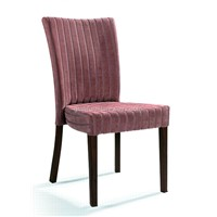 Hotel Dining Chair ( SA713)
