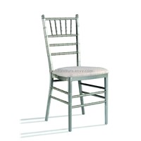 Hotel Dining Chair (SA778)
