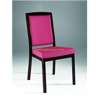 Hotel Dining Chair (SA830)