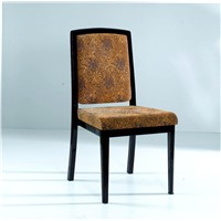 Hotel Dining Chair (SA880)
